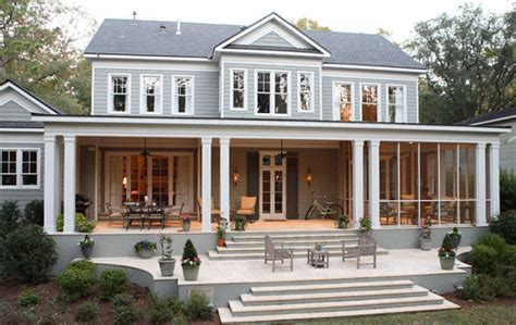 your home design inc mobile al mobile alabama custom home builder randy broadway inc