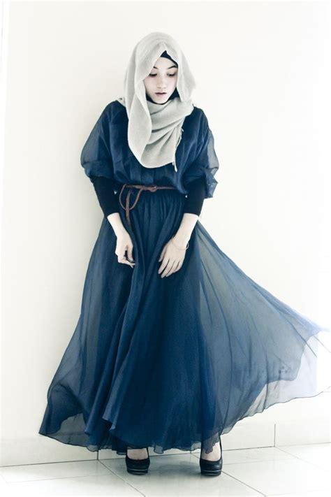 Hana Dress Abaya hana tajima fashions fade style is eternal