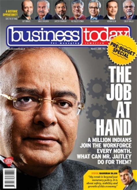 business today magazine march 01 2015 issue get your digital copy