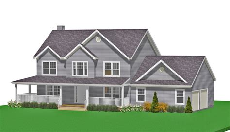 new new construction homes in nassau county island ny