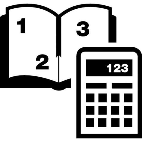 libro fotos y vectores gratis matematicas libro fotos y vectores gratis