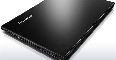 Harga Lenovo G400s spesifikasi lenovo g400s 6485 i5 handphone kreatif