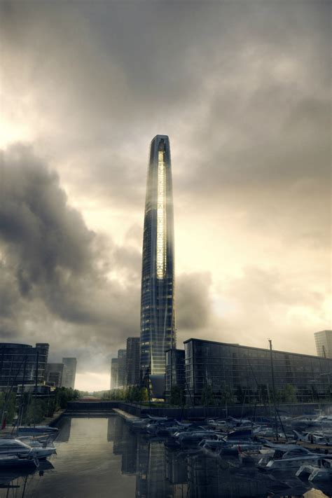 design competition chicago gallery of som chicago wins competition to design the