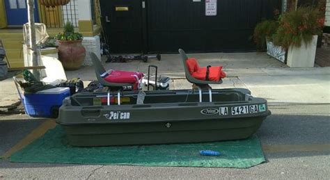 pelican boats bass raider 8 bass raider 8 for sale