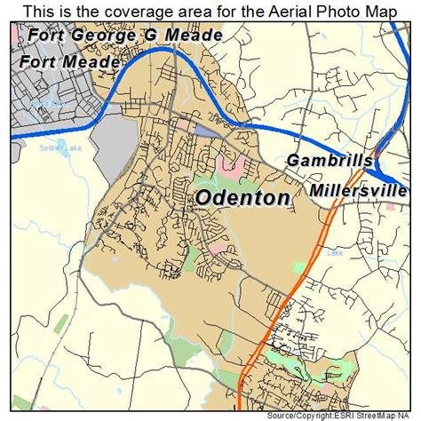 maryland mapquest odenton md pictures posters news and on your