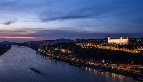 bratislava best things to do best things to do in bratislava travels