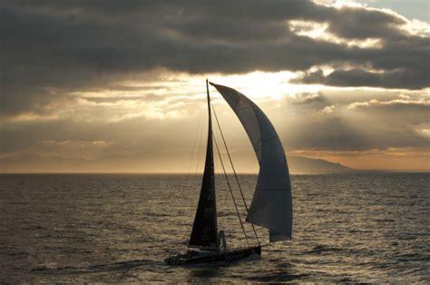 imagenes de barcos navegando el virbarc paprec 3 lidera la flota de la bwr con siete