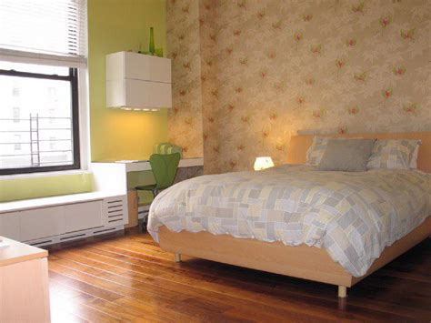 hardwood floor in bedroom hardwood bedroom flooring advantages and disadvantages