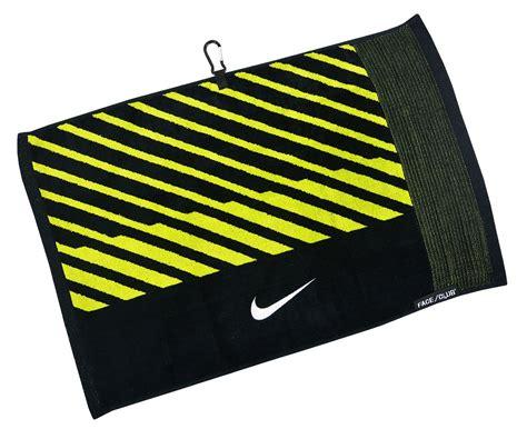 Nike Golf Gift Card - nike jacquard towel by nike golf golf towels