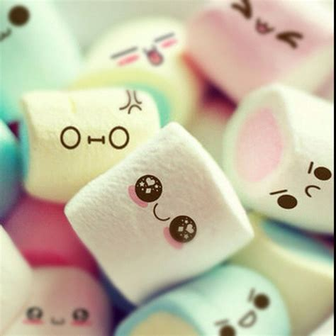 best marshmallow 24 best images about wittle marshmallows on