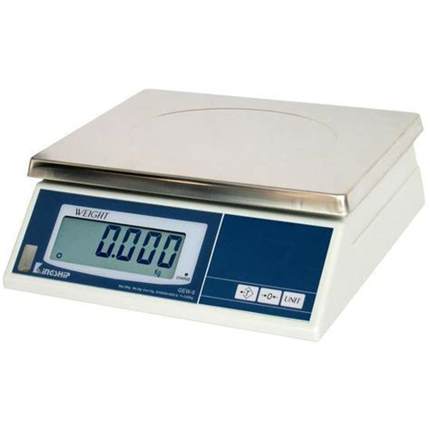 abm series floor scales ec approved auto scales digital weighing scales gew series kingship weighing machine corp