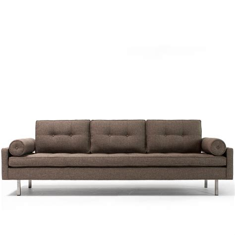 sectional couches chicago sectional sofa chicago 28 images sleeper sofa chicago