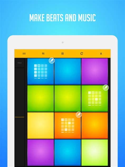 best drum tutorial app drum pads 24 screenshot