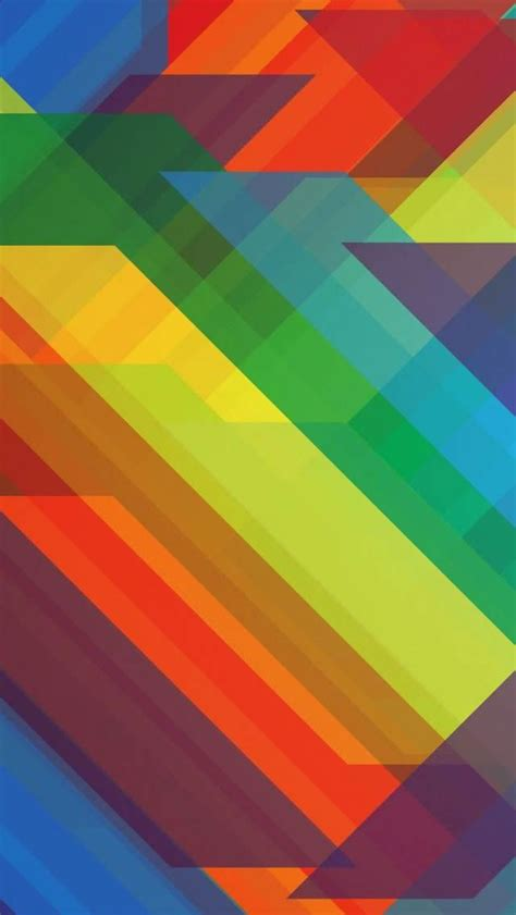 wallpaper weekends abstract designs for the iphone 60 most popular iphone 6 hd wallpaper iphone 5s