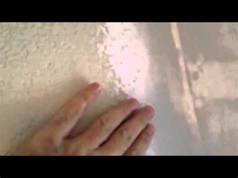 tape and bed drywall repair drywall repair tape and bed