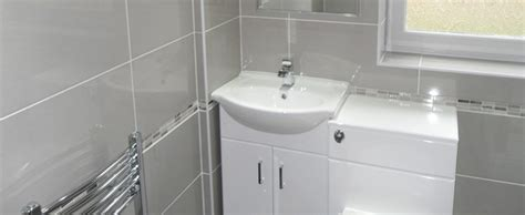 bathrooms cumbernauld bathrooms cumbernauld 28 images bathrooms cumbernauld