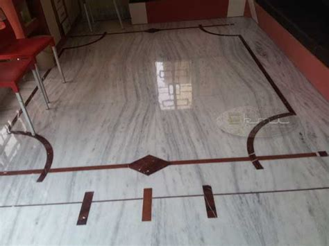 Dungri Marble with Flooring Designs With Price Range