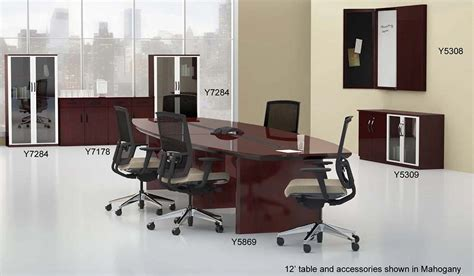 ship wood conference tables from ship wood boat shaped conference tables 6 table see other sizes