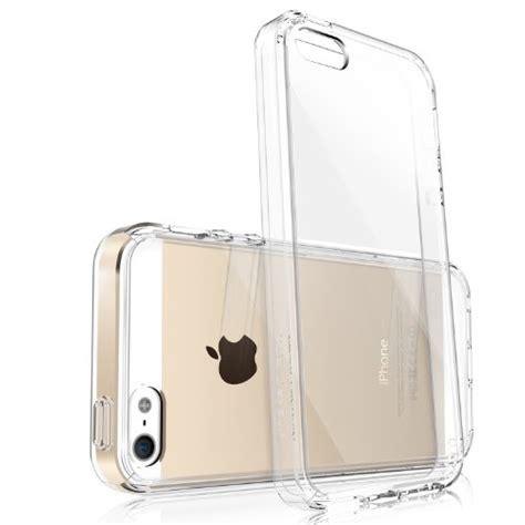 Hardcase Swarovski Iphone 5 5s 5 Se Blink2 Pink White ringke fusion cover for iphone se 5s 5