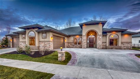 Luxury Homes In Boise Idaho Luxury Homes Boise Idaho House Decor Ideas
