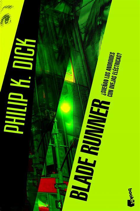 libro suenan los androides con pixishot enero 2014