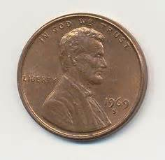 rare antiques learn more about rare pennies antiques pinterest rare pennies rare