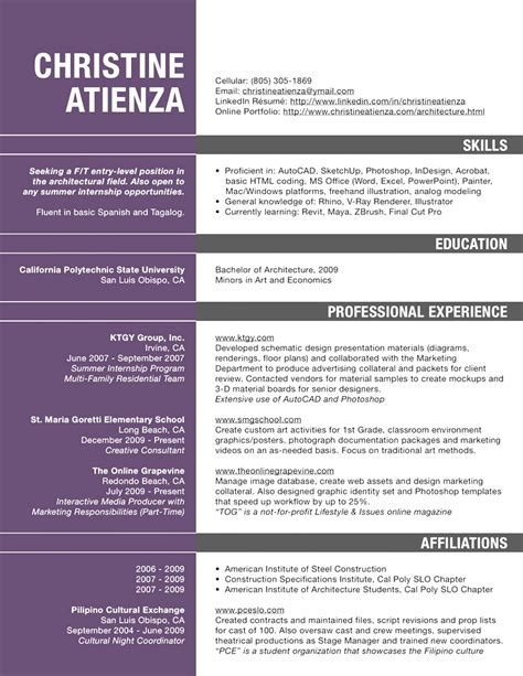 best best resume templates 2018 free new resume