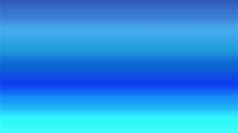 Kemeja White Gradation Blue Abstract 1680 x 1050