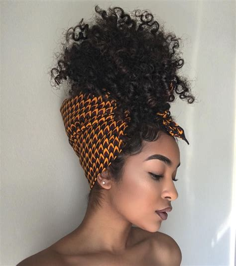 afro hairstyles instagram pin by billye kay on accessories inspiration pinterest
