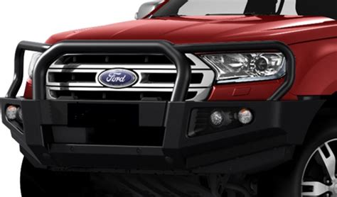 Sparepart Ford Everest ford new everest accessories brisbane metro ford