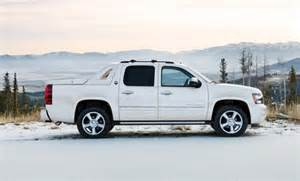 2015 chevrolet avalanche review global cars brands