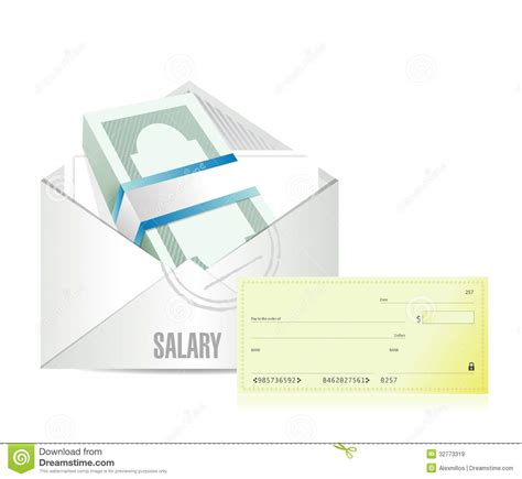 animation layout artist salary salary illustration design royalty free stock images