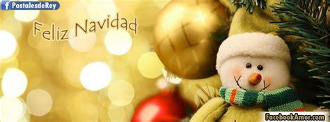 imagenes bellas de navidad 20 portadas de navidad para facebook im 225 genes bonitas