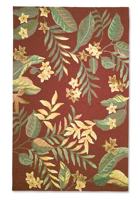 Indoor Outdoor Floral Rug Indoor Outdoor Veranda Rug Indoor Outdoor Rugs Uk