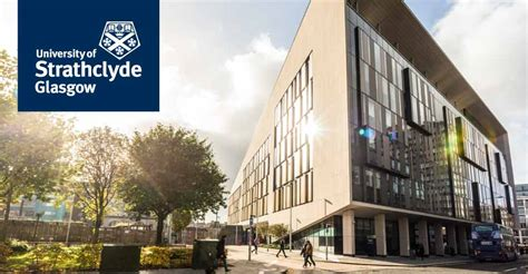 Of Strathclyde Mba by Of Strathclyde Uk Education Specialist