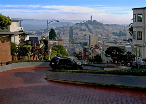 best place in lombard for up dox top 15 places to visit in san francisco
