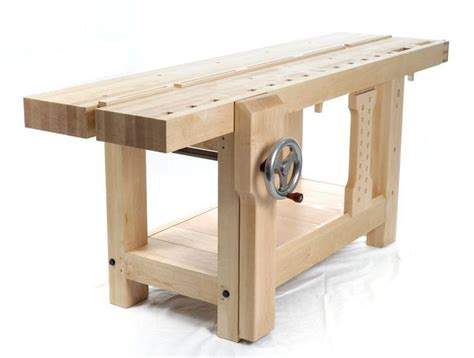 roubo bench for sale 17 best images about workbench on pinterest workbenches
