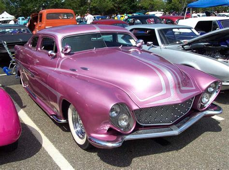 Cars Lead To More Auto by Automobile Brand S Of The Past Custom Cars And Lead Sleds