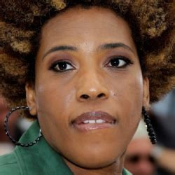 Lost Macys Gift Card - macy gray lost hundreds of thousands of dollars due to problem gambling