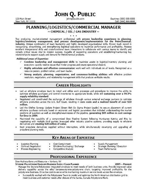 logistics resume sample similar resumes logistics coordinator job