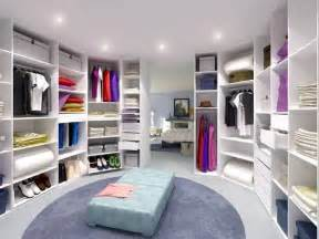 Best Closet Design Best Walk In Closet Design Fanphobia Database