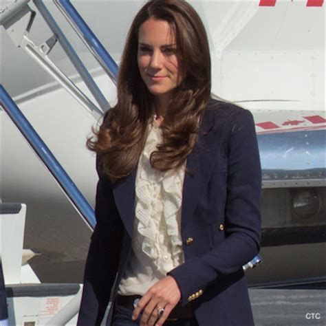 kate middleton s coats jackets blazers coats worn by