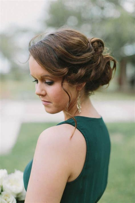 great updos for balls 130 best ball gowns hairstyles make up and nail for