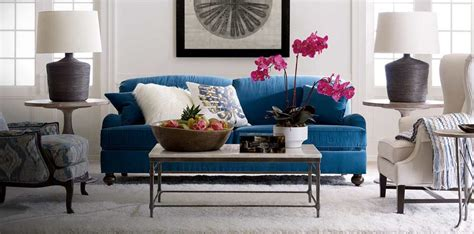 shop for sofas shop living room furniture sets family room ethan allen