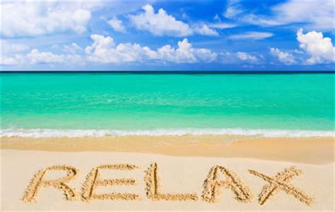 Best Relaxation 4 U by The Importance Of Recovery Relaxation For Footballers