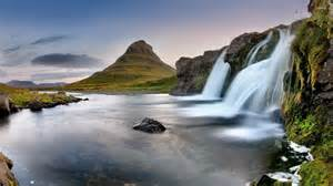 Tree Wallpaper For Walls Kirkjufell Wallpaper Nature Wallpapers 34967