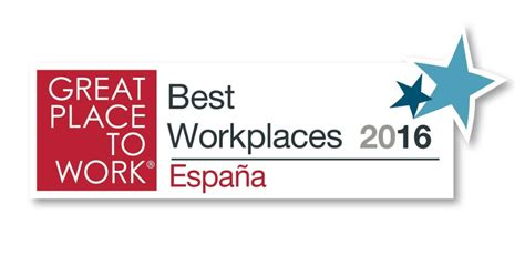 best place to work at qualitas auto best place to work 2016 qualitas auto