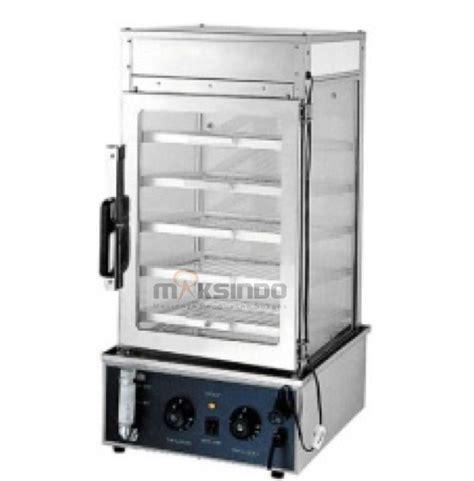 membuat roti bakar di rice cooker cara membuat roti pakai rice cooker paling mudah dan