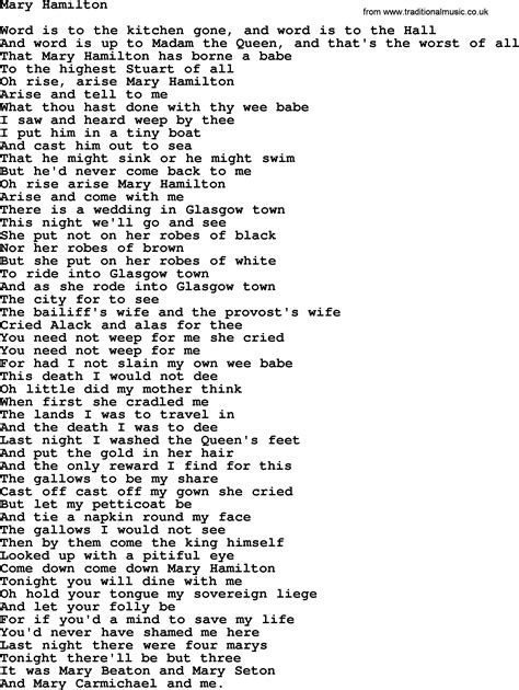 lyrics and matha songs in tamil lyrics seterms