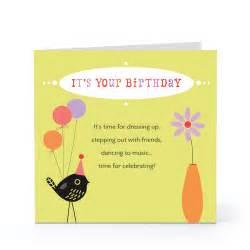 birthday card greeting hallmark birthday card birthday email cards photo cards free hallmark